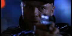 Sprzedawca śmierci (1993) – 14