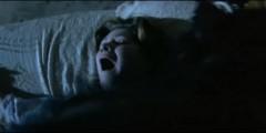 Srebrna kula (1985) – 03