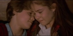 Srebrna kula (1985) – 15