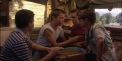 Stań przy mnie (1986) – 01