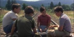 Stań przy mnie (1986) – 03