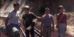 Stań przy mnie (1986) – 05
