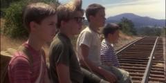 Stań przy mnie (1986) – 08