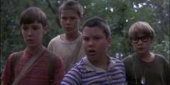 Stań przy mnie (1986) – 12