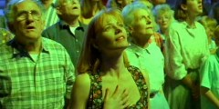 Stukostrachy (1993) – 06