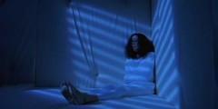 Stukostrachy (1993) – 07