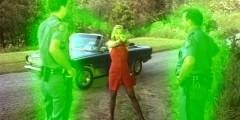 Stukostrachy (1993) – 10