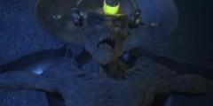 Stukostrachy (1993) – 13