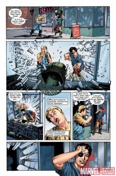 The Stand Soul Survivors #1 strona 3