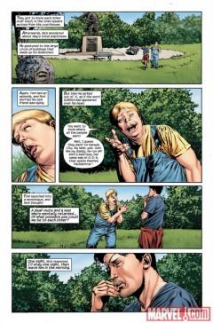 The Stand Soul Survivors #1 strona 4