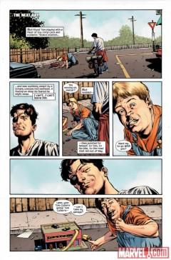 The Stand Soul Survivors #1 strona 5