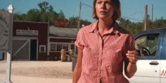 Trucks (1997) – 02