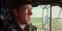 Trucks (1997) – 05