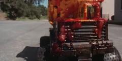 Trucks (1997) – 09