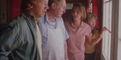 Trucks (1997) – 12