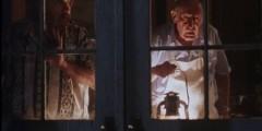 Trucks (1997) – 13