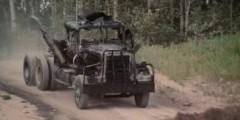Trucks (1997) – 14