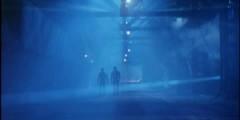 Uciekinier (1987) – 07