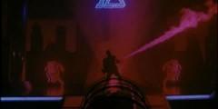 Uciekinier (1987) – 11