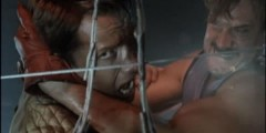 Uciekinier (1987) – 13