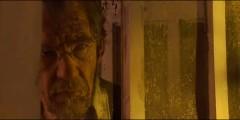 Uczeń szatana (1998) – 03