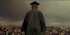 Uczeń szatana (1998) – 15