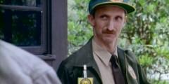 Złote lata (1991) – 02