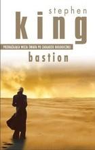 bastion2_5