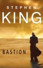 bastion2_6
