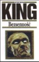 bezsennosc_4