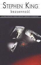 bezsennosc_8