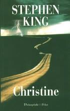 christine_4