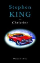 christine_5