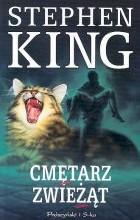 cmetarz_6