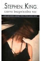 czarna_noc_4