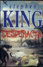 desperacja_3