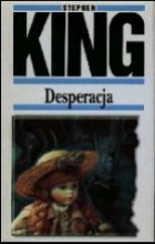 desperacja_4