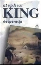 desperacja_6