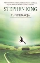 desperacja_8