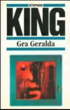 grageralda_4