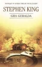 grageralda_6