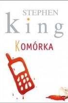 komorka_5