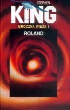 roland_3