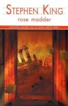 rosemadder_11