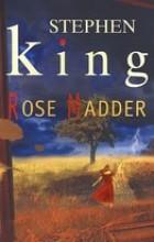 rosemadder_8