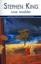 rosemadder_9