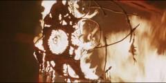 Łowca snów (2003) – 09