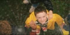 Łowca snów (2003) – 10