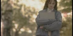 Carrie (2002) – 04