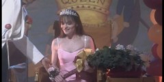 Carrie (2002) – 08
